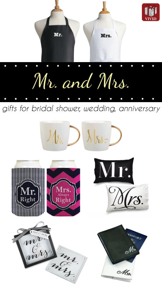 You searched for: bridal party gifts! Etsy is the home to thousands of handmade, vintage, and one-of-a-kind products and gifts related to your search. No matter what you're looking for or where you are in the world, our global marketplace of sellers can help you find unique and affordable options. Let's get started!