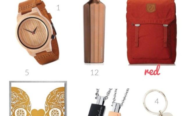 Best Valentines Day Gift Ideas For Teen Boyfriend Vivid
