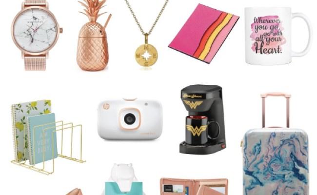 19 Unique College Graduation Gift Ideas For Girls Vivid S