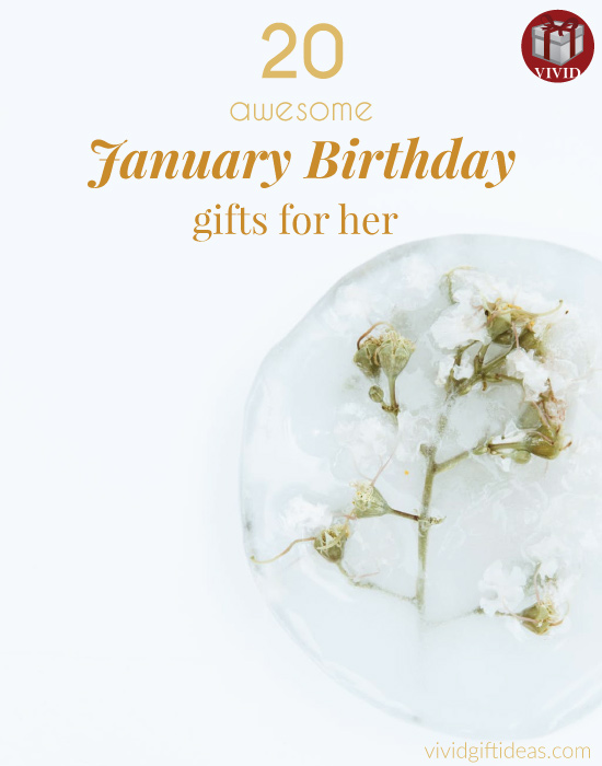 pix January Birthday Images unique gift ideas for january birthdays