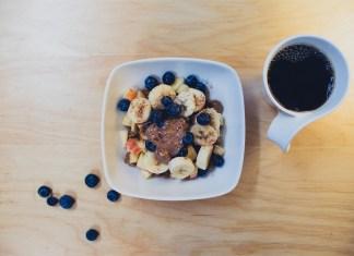 probiotics benefits foods supplements