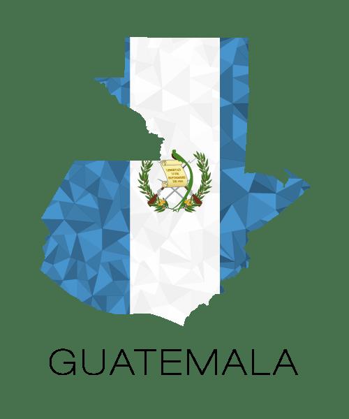 GUA-website