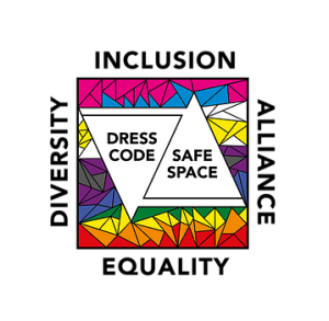Dresscode Safe Place