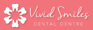 Vivid Smiles Dentist Bunbury Logo