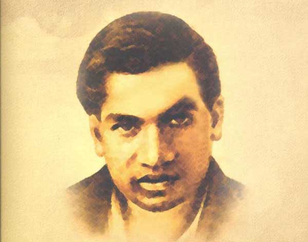 Ramanujan was one of India's greatest mathematical geniuses. He made substantial contributions to the analytical theory of numbers and worked on elliptic functions, continued fractions, and infinite series.