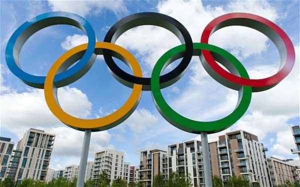 https://i0.wp.com/vividtimes.com/wp-content/uploads/2012/12/olympics.jpg?fit=600%2C375