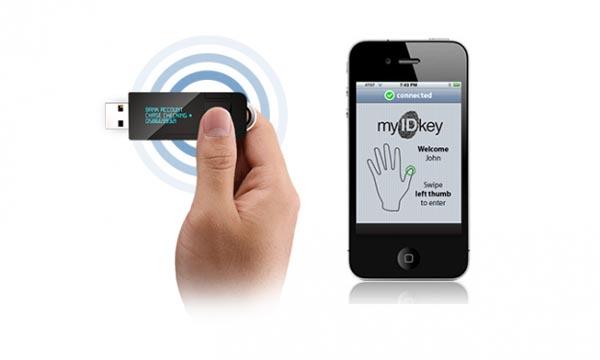 https://i0.wp.com/vividtimes.com/wp-content/uploads/2013/02/myidkey-fingerprint-protection.jpg?fit=600%2C360