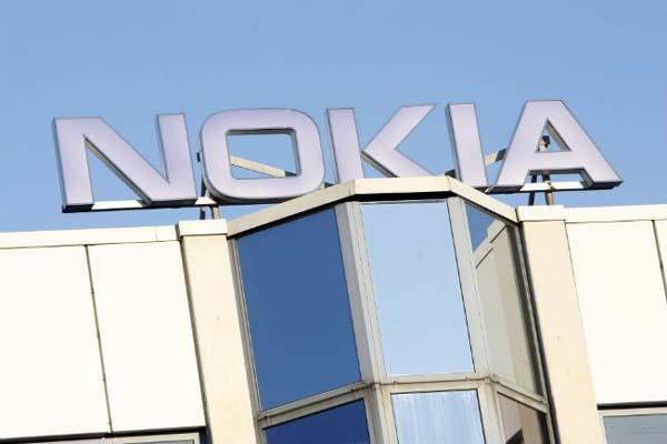 Nokia gets interim stay from Delhi HC