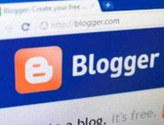 Google Announced Google+ Commenting System for Blogger to Compete with Facebook Comment