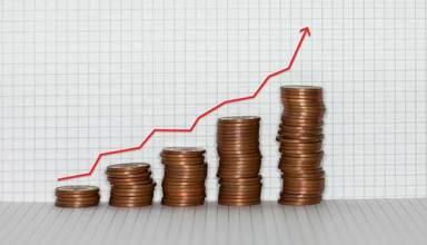 revenue-graph-chart