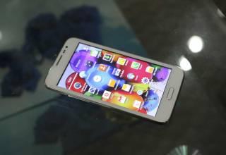 JIAKE-G910-Android-Phone