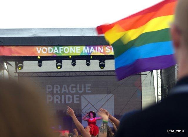 PraguePride