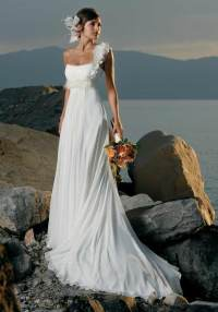Maggie Sottero Destination Collection wedding dress for ...