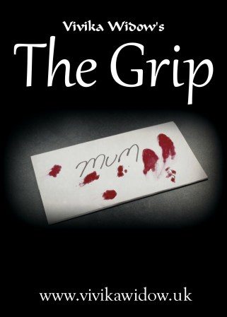 The Grip poster