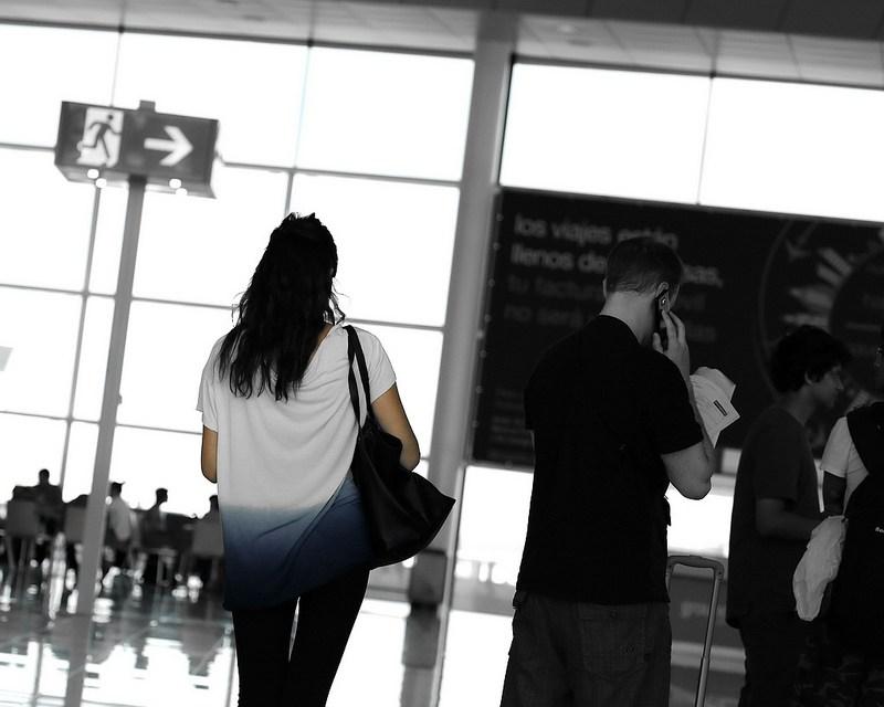 Le Italiane? Vanno in Argentina dice migrantes