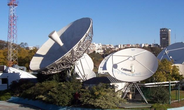 TV argentina online gratis
