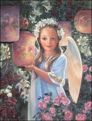 Hails-Barbara-Angel-of-Summer1_thumb[6]