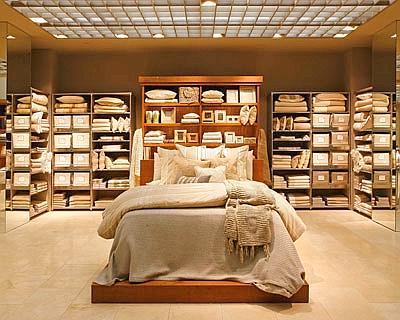 Zara Home  Negozi a Milano dove fare shopping Negozi di casa e arredamento a Milano  Vivimilano