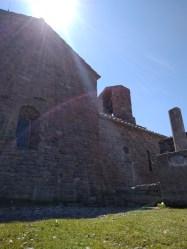 4 IDA Catedral Estefa4