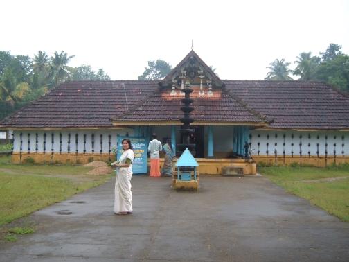 Devi Ambalam