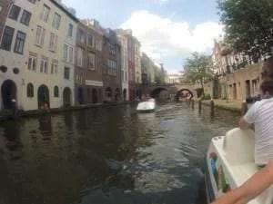 canal utrecht 1