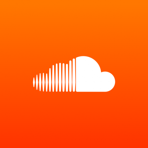 Effective Ways to Gain Soundcloud Plays
