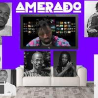 Amerado - Yeete Nsem Episode 7