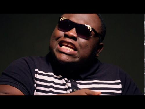 CJ Biggerman – Inferno (Episode 5)