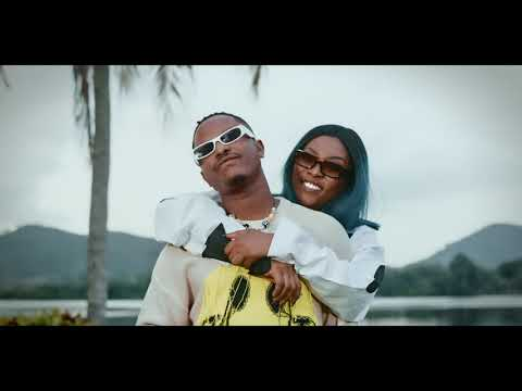 Queen Ayorkor Ft. Kelvyn Boy – Bestie (Official Video)