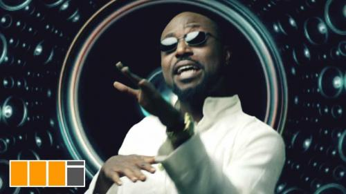 Yaa Pono – 1997 (Official Video)