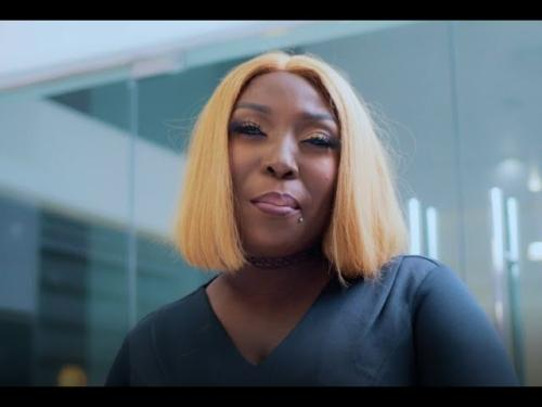 Eno Barony – Had I Known (Official Video)