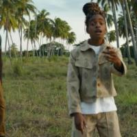 Koffee - Pressure (Remix) ft. Buju Banton (Official Video)
