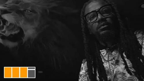 Samini – Forever (Official Video)