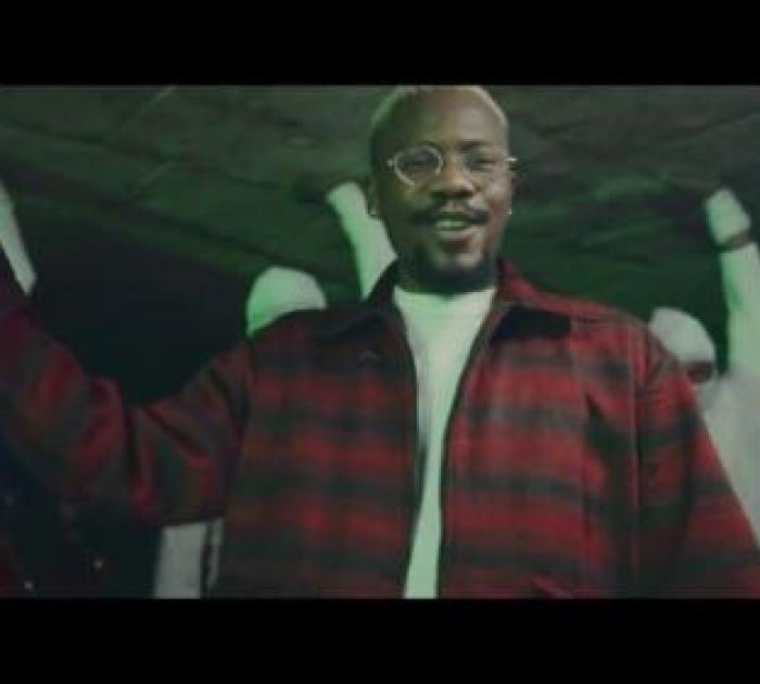 Ycee – MIDF [Money I Dey Find] (Official Video)
