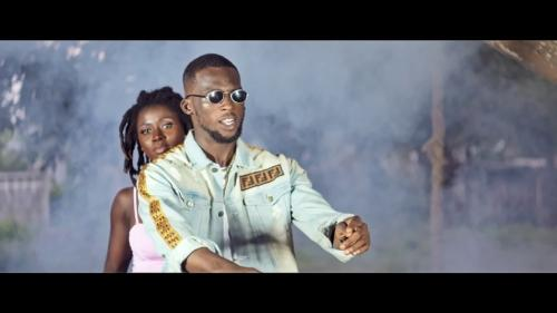 Kweku Greene – Juju (Official Video)