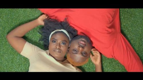 Scrip T – Fupa (Official Video)