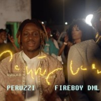 Peruzzi - Southy Love feat. Fireboy DML (Official Video)