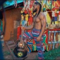 Flavour - Umu Igbo feat. Biggie Igba (Official Video)