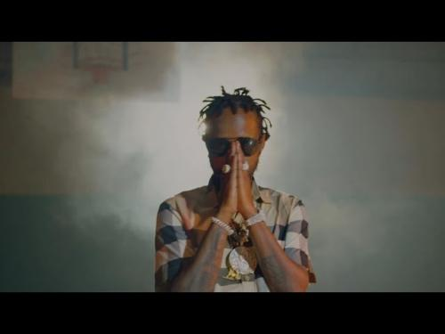 Popcaan – Win (Official Video)