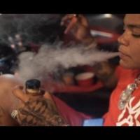 Young M.A - Off the Yak (Official Video)