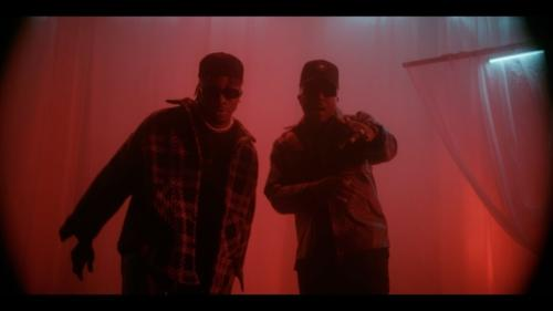 Ice Prince – KOLO feat. Oxlade (Official Video)