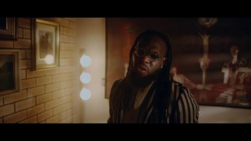 Timaya – Don Dada (Official Video)