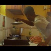 Vybz Kartel - Every Hustler (Official Video)