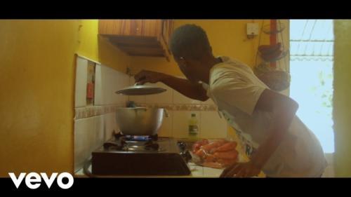 Vybz Kartel – Every Hustler (Official Video)