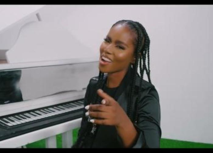 MzVee ft Kelvyn Boy – Vanity (Official Video)