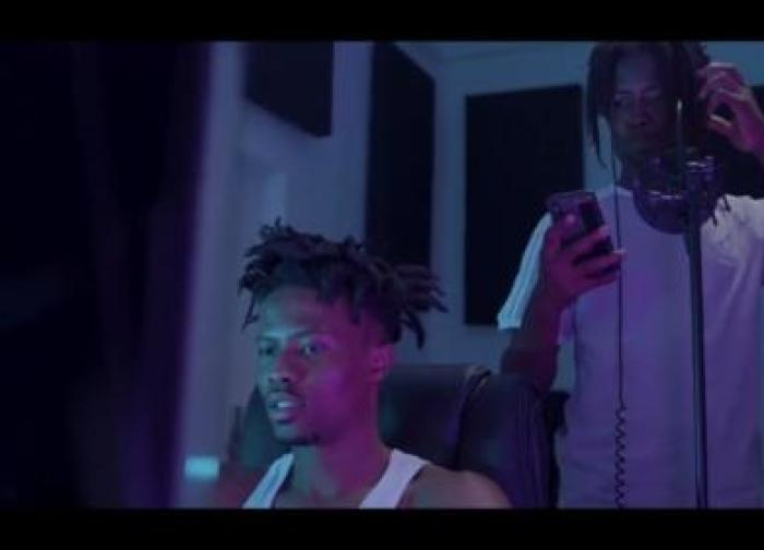 Dayonthetrack – More Pain (Official Video)