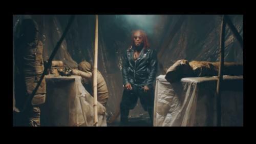 Epixode – Odeshi (Official Video)