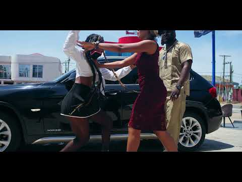 Lord Paper – Headache (Official Video)