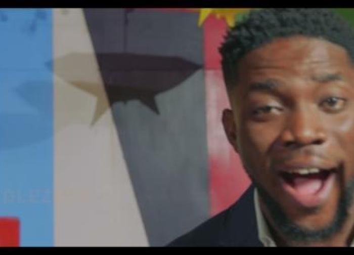 Scotty ft BlezDee x Ypee x Lific – Preman Remix (Official Video)