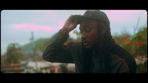 Pappy Kojo – Nampa feat. Magnom & Kelvynboy (Official Video)